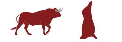 icone-carne-boi-nelore